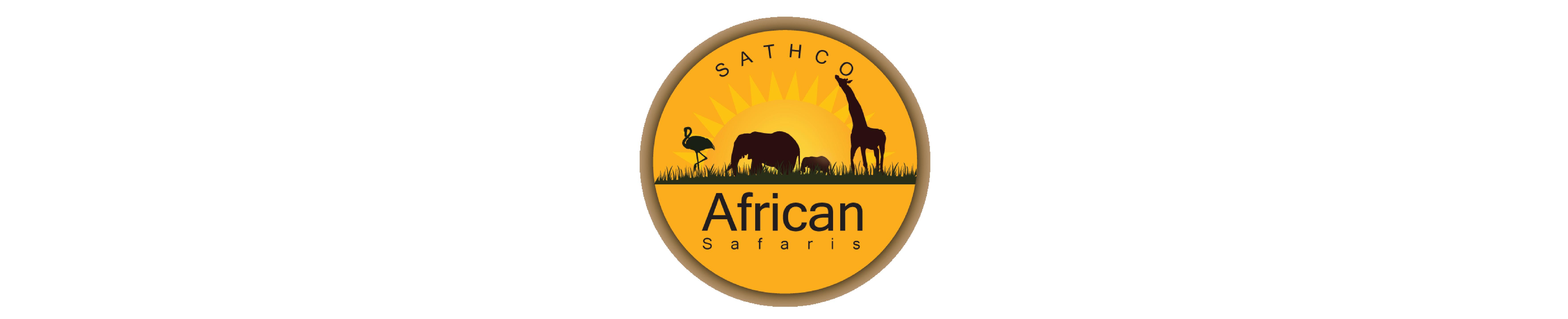 Sathco Safaris